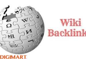 10000 backlink untuk URL dan keyword website/blog Anda