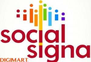 45581000 social signal berkualitas dengan pr6-pr10 untuk menaikkan peringkat website