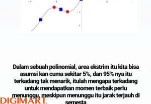 Pengajar Matematika UN, SBM