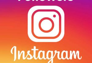 64181000 Followers Pasif Instagram