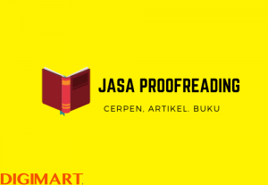 6444Proofreading