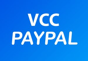 Verifikasi Akun Paypal 5 tahun