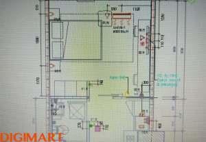 jasa gambar/ drafter menggunakan Autocad 2D