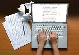 Jasa Penulisan Artikel SEO, Cepat, Murah, Asli, Menarik, Lulus Cek Plagiarisme