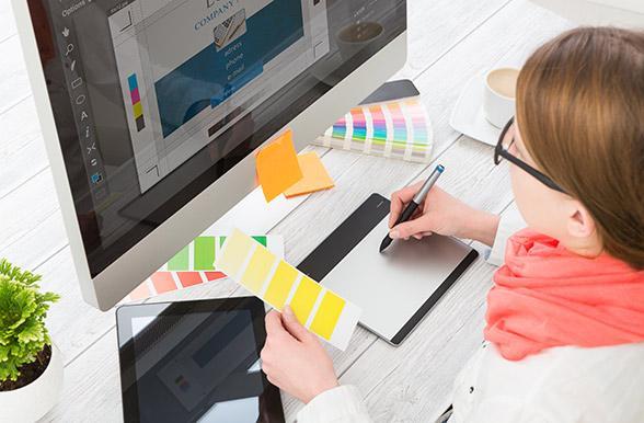 bekerja-sebagai-freelance-desainer
