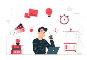 kerja-freelancer