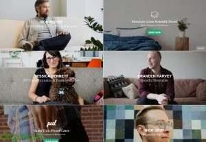 Pembuatan Website Company Profile