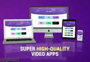 Terbatas Untuk 10 Pembeli!!! Paket Bundling 8 Aplikasi Desain Video