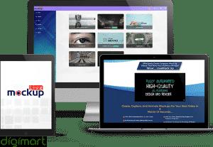 LiveMockUp – Aplikasi Untuk Membuat Video Live MockUp