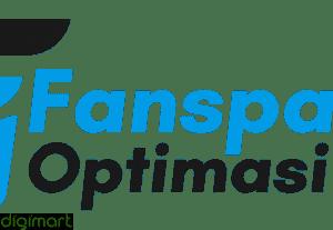 Panduan Optimasi Fanpage untuk Keperluan AdBreaks