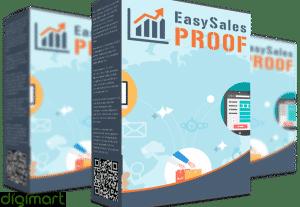 Aplikasi Sales Proof – Dapatkan Kepercayaan dan Tingkatkan Konversi Website