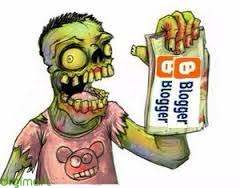 Aplikasi Tools Pencari Blog Zombie