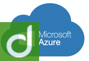 Akun Microsoft Azure Credit $200 LEGAL