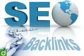 10 Backlink AC.id High Authority