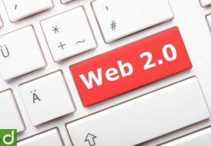 Jasa Backlink Web 2.0 Murah