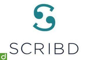 Akun Scrid Premium 1 Bulan Termurah