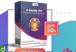 e-Course PowerPoint