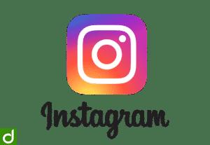 Instagram Content Creator