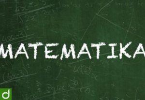 Bimbingan online mata pelajaran Matematika SMP/SMA