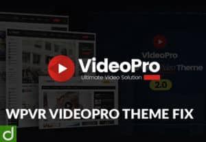 25571VideoPro – Video WordPress Theme
