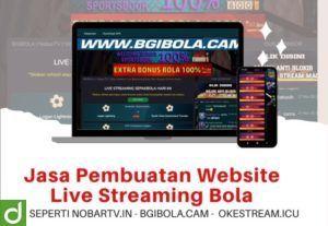 25379Web Streaming Sepakbola Ringan Dan Murah