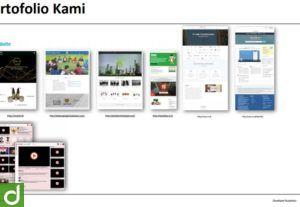 26180Jasa Pembuatan Web Company Profile