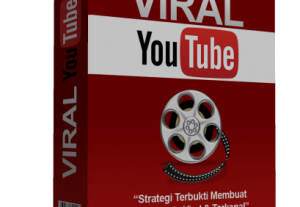 28379YOUTUBE VIRAL MASTERY