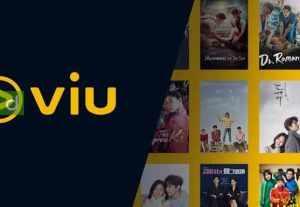 46790Akun VIU Premium 1 Bulan Ada Bonus Durasi