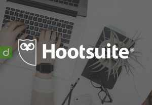 47583Hootsuite Team Plan 1 Bulan