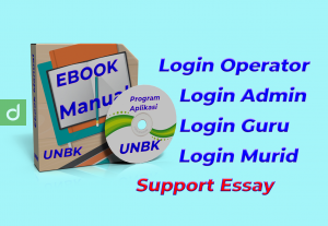 47846Program Aplikasi Ujian Online Support Essay